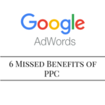 Getting more from PPC Marketing